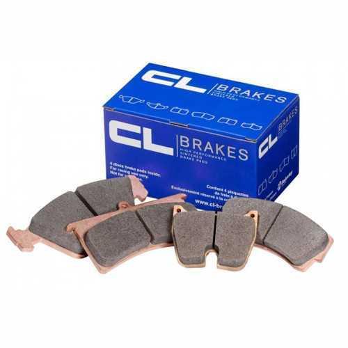 Środek do czyszczenia przepływomierzy CRC Air Sensor Cleaner