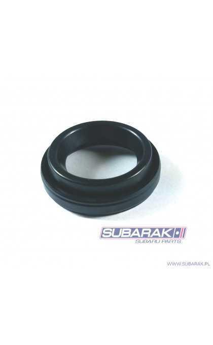 Komplet uszczelek pokrywy zaworów do Subaru DOHC od 2003r