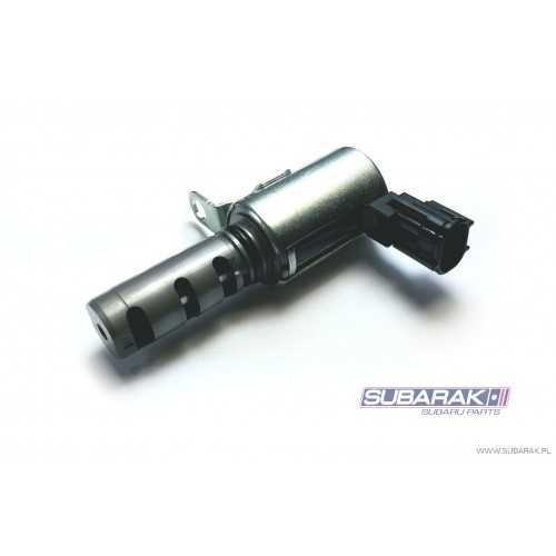 Górne mocowanie amortyzatora Kayaba do Subaru Impreza/Forester tył