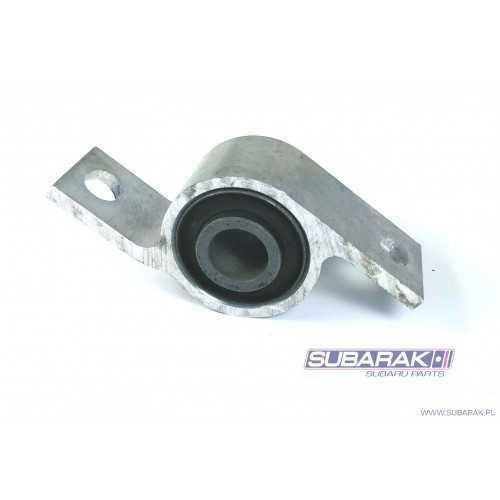 Łącznik stabilizatora wzmacniany do Subaru Impreza/Legacy/Forester przód