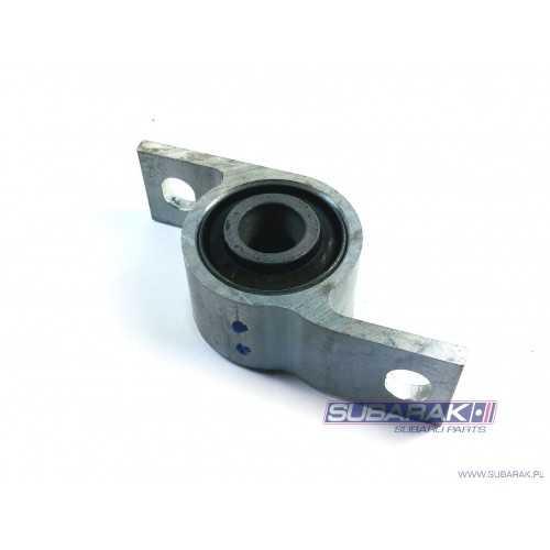Tarcze hamulcowe ATE 266mm Subaru Impreza/Forester/Legacy (tył)