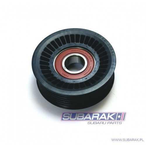 Łącznik stabilizatora do Subaru Impreza/Legacy wahacze ALU