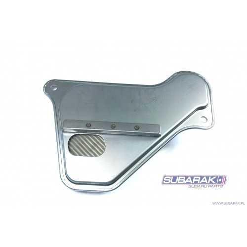 Osłona łapy sprzęgła do Subaru 5MT od 1998r