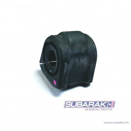 Uszczelka pokrywy zaworów do Subaru DOHC od 2003 lewa