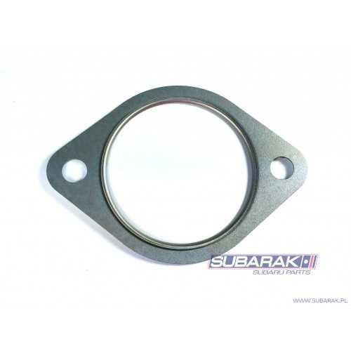 Uszczlka pokrywy separatora oleju do Subaru Impreza/Forester