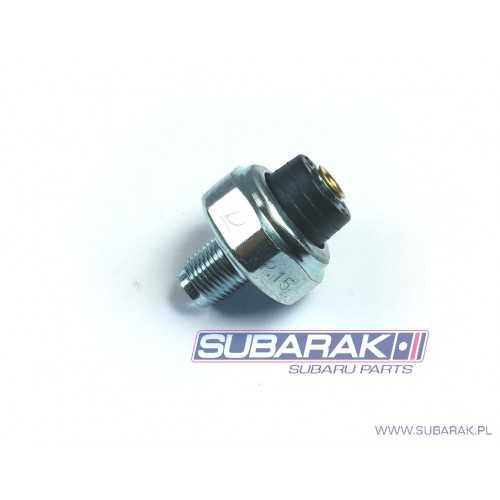 Tuleja wahacza przedniego do Subaru Forester/Impreza