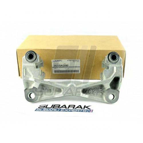 Uszczelka pod chłodnicę oleju do Subaru Impreza/Legacy/Forester