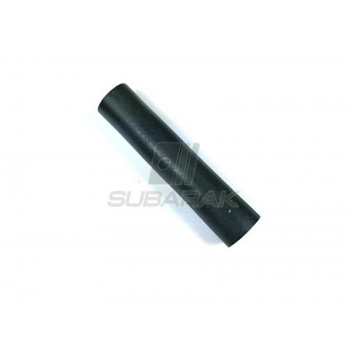 Tarcze hamulcowe do Subaru Impreza STI 5x114,3 (tył)