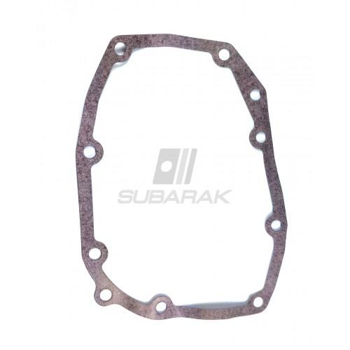 Śruba zacisku hamulcowego do Subaru Impreza STI