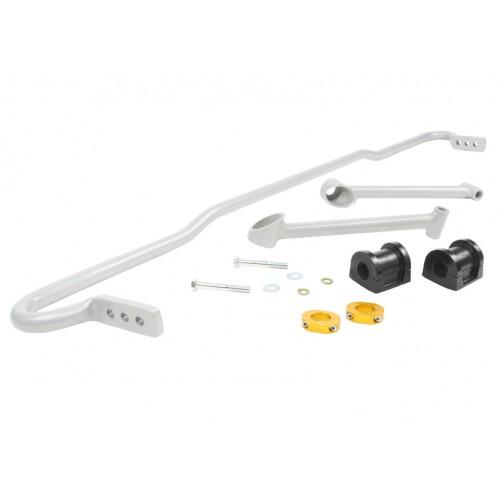 Łącznik czujnika poziomowania ksenonów do Subaru Impreza/Forester