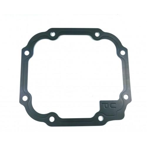 Pompka spryskiwacza przedniej/tylnej szyby do Subaru Impreza/Legacy/Forester