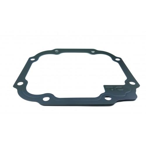 Termostat do Subaru Impreza/Legacy/Forester 88C