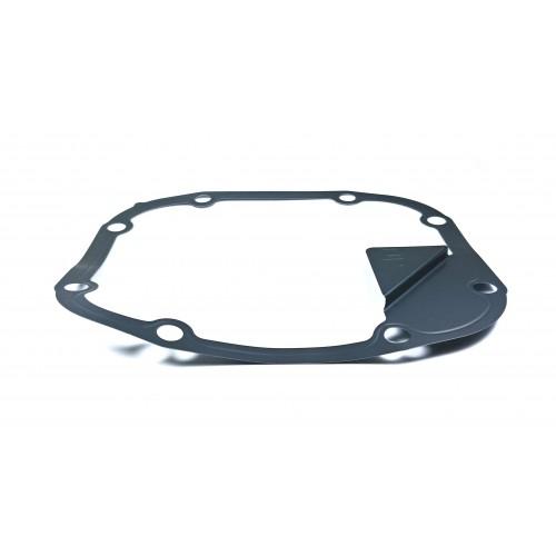 Sonda lambda do Subaru Impreza/Legacy/Forester