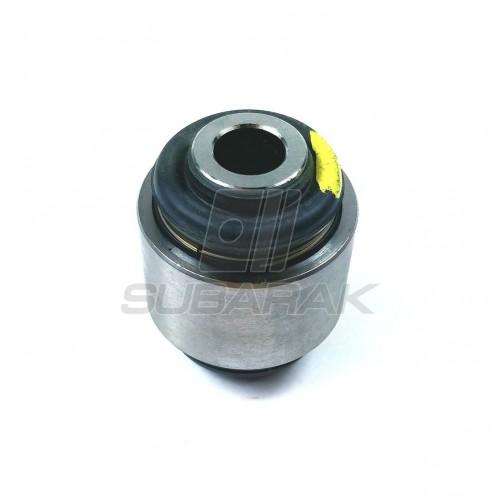 Reperaturka błotnika tylnego Subaru Impreza 92-00 prawa