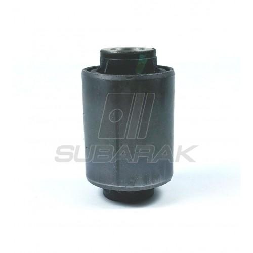 Pakiet olejowy Millers Oils Trident 5w40