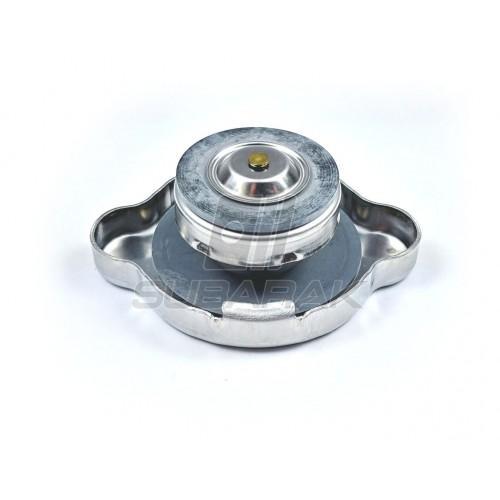 Podstawka mocowania napinacza rozrządu do Subaru DOHC w tym Turbo
