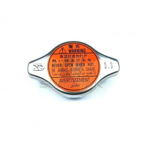 Osłona rozrządu prawa do Subaru Impreza EJ20G GT -98