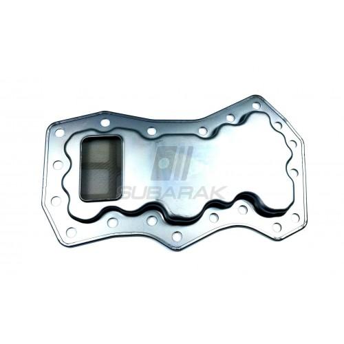 Rozrząd do Subaru N/A DOHC z pompą wody