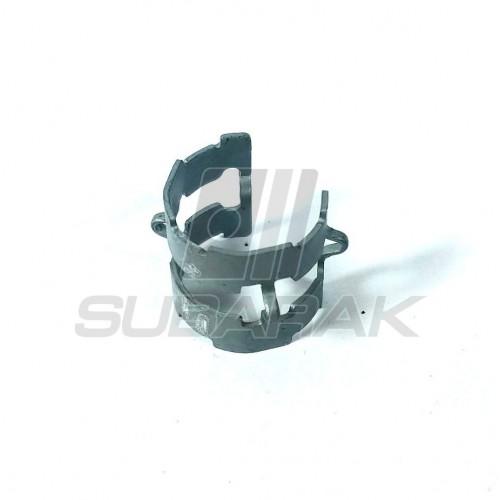 Klocki hamulcowe Remsa do Subaru Forester/Impreza tył