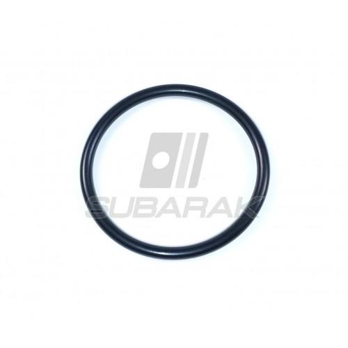 Zawór upustowy (blow-off) Turbosmart Vee Port Pro czarny