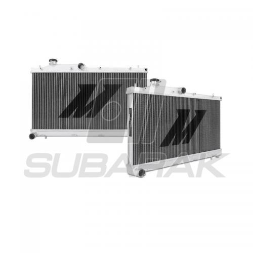 Kompletne sprzęgło Xtreme Performance Stage 1 Heavy Duty Subaru Impreza WRX STI