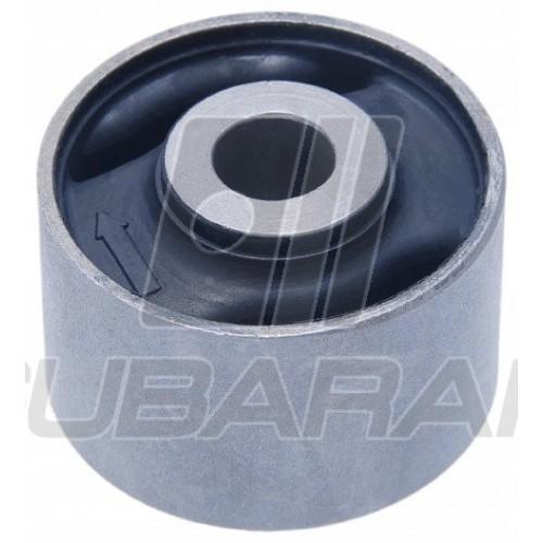 Uszczelka separatora oleju 2.5 DOHC - 98 \ G10 turbo