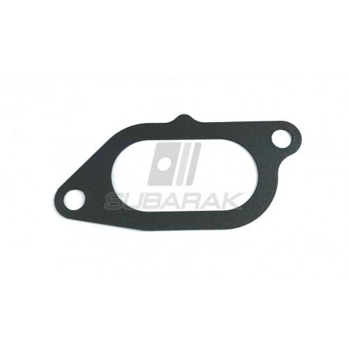 Uszczelka pod głowicę 1.5 N/A 06-12 do Subaru Impreza