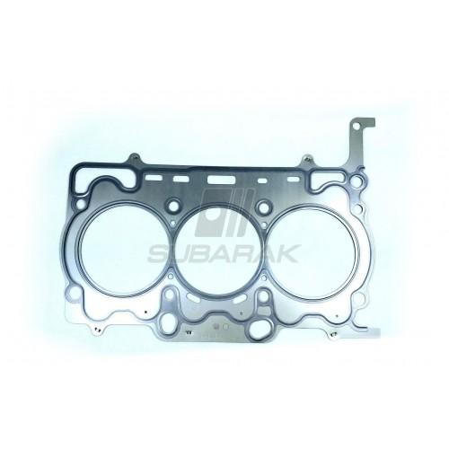 Klocki hamulcowe Remsa do Subaru Impreza/Forester/Legacy tył