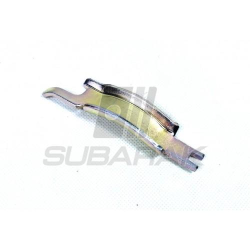 Filtr automatycznej skrzyni biegów Blue Print do SUBARU