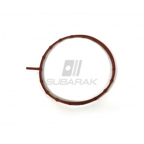 Przewód silikonowy TurboWorks do Subaru Impreza 2.0 WRX G11
