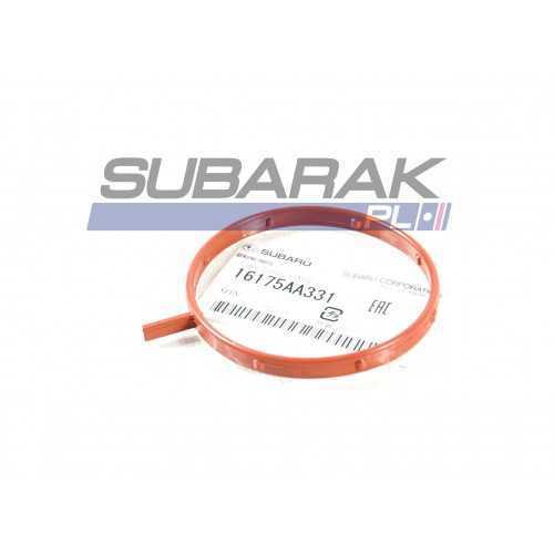 Klocki hamulcowe Ferodo DS2500 Subaru Forester/Legacy/Impreza tył