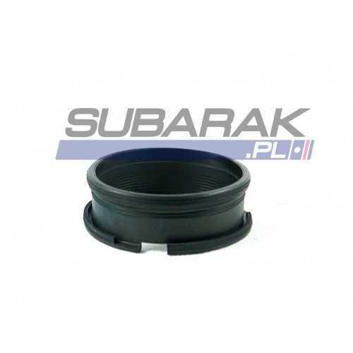 Klocki Ferodo DS2500 Subaru Impreza GT/WRX przód
