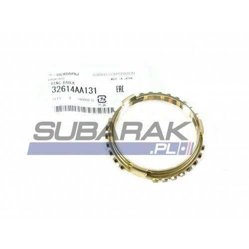 Klocki hamulcowe Ferodo DS Performance Subaru Forester/Legacy/Impreza US przód
