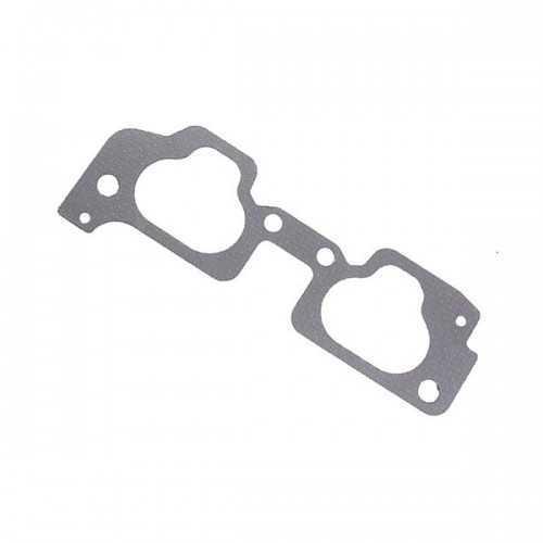 Łącznik stabilizatora CTR do Subaru Forester/Impreza/Legacy przód