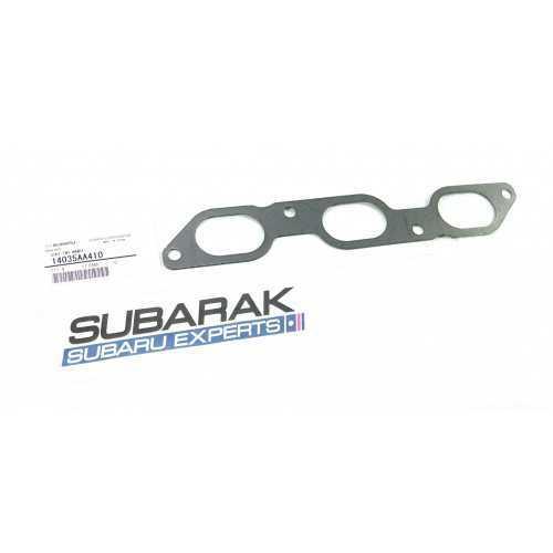 Zestaw osłon amortyzatora Kayaba do Subaru Forester SF tył