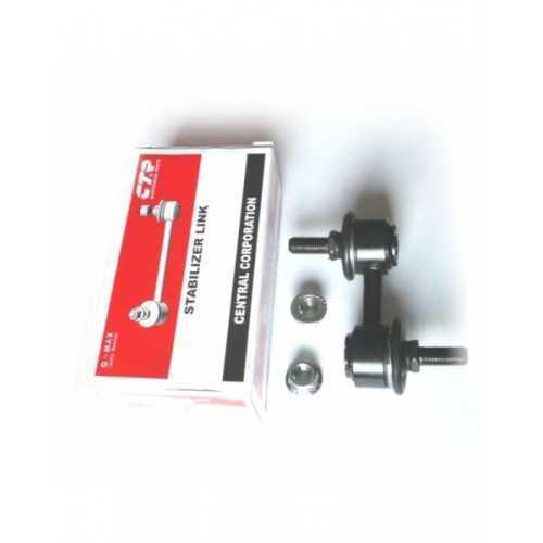 Rozrząd do Subaru N/A SOHC (pompa z dwoma króćcami)