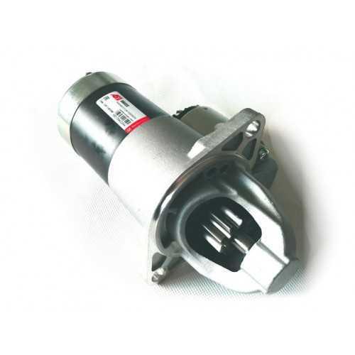 Żarówka świateł mijania/przeciwmgielnych H1 do Subaru