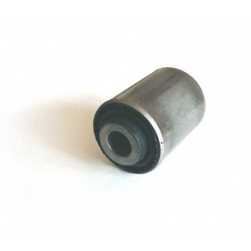 Cylinderek hamulcowy do Subaru Impreza/Legacy/Forester